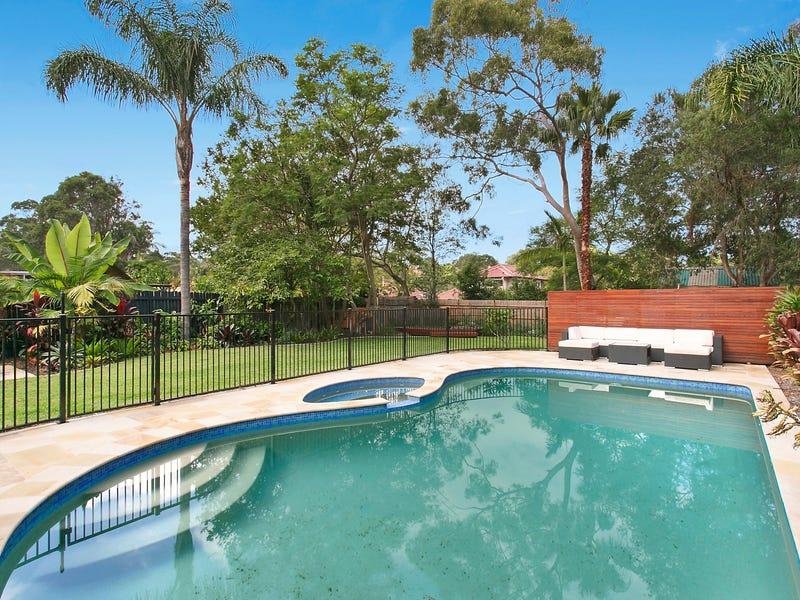36 Tambourine Bay Road, Lane Cove, NSW 2066