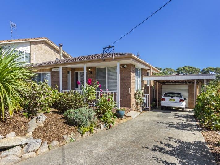 19 Ocean Avenue, Surf Beach, NSW 2536