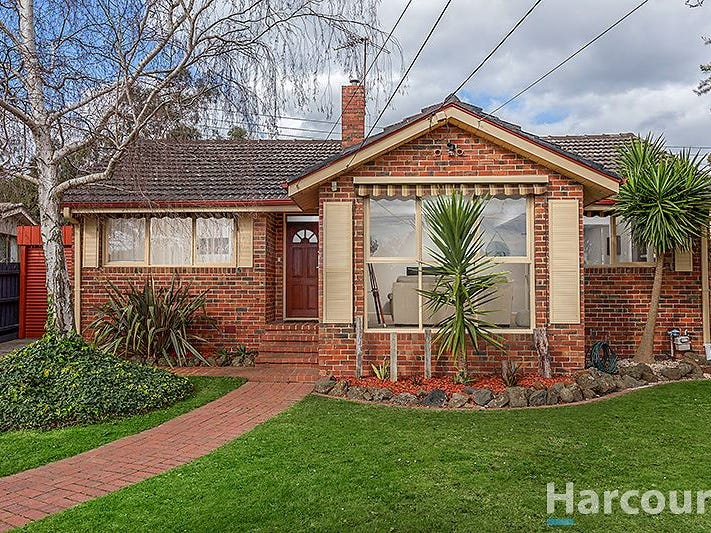 12 Rosings Court, Notting Hill, Vic 3168