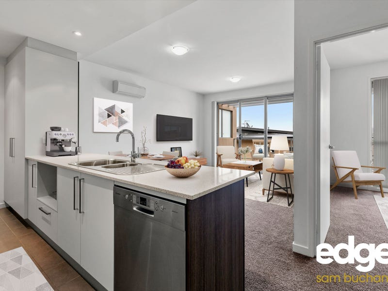 16/15 Mower Place, Phillip, ACT 2606