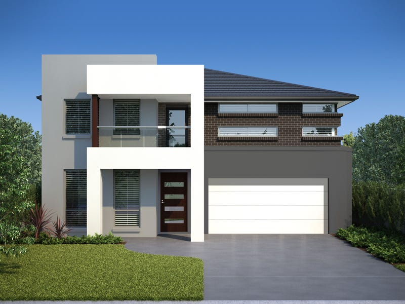 Lot 120 Changsha Road, Edmondson Park