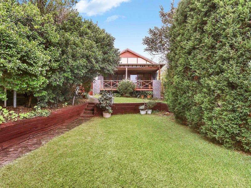 219 Boyce Road, Maroubra, NSW 2035