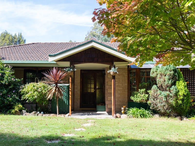 392 Gravelly Beach Road, Gravelly Beach, Tas 7276