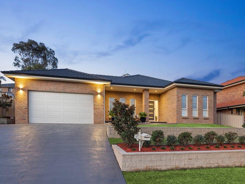 21 Larkin Crescent, Flinders, NSW 2529