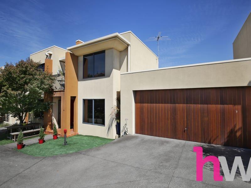 2/83 Maud Street, Geelong, Vic 3220