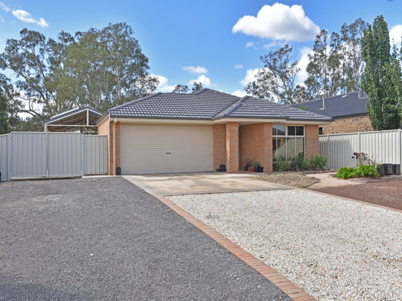 25 McConnachie Court, Ascot, Vic 3551