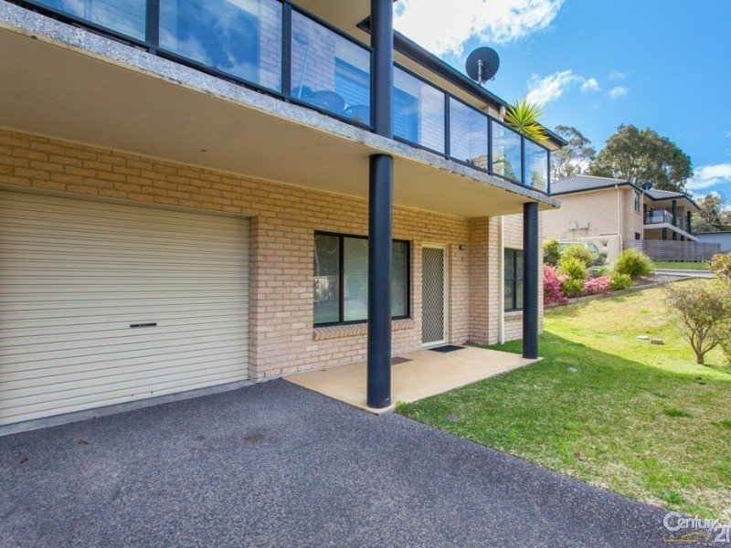 15/24 Bulls Garden Road, Whitebridge, NSW 2290
