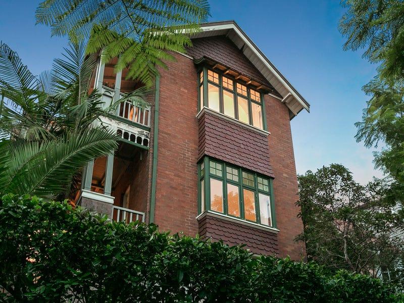 33 Clanalpine Street, Mosman, NSW 2088