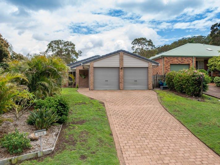 105 Wallawa Road, Nelson Bay, NSW 2315
