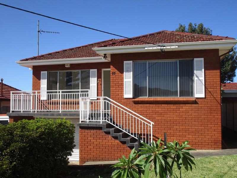 75 Cummins Street, Unanderra, NSW 2526