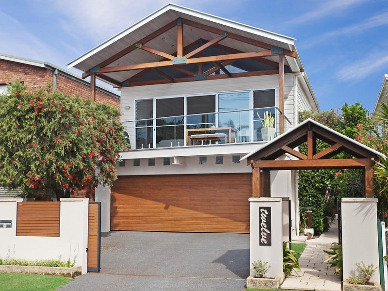 12 Village Bay Close, Marks Point, NSW 2280