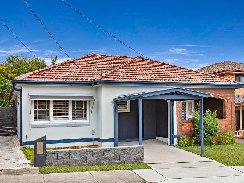 22 Heydon Street, Enfield, NSW 2136