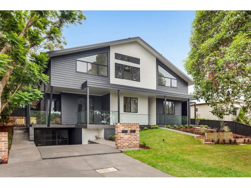 1/36 George Street, Thirroul, NSW 2515