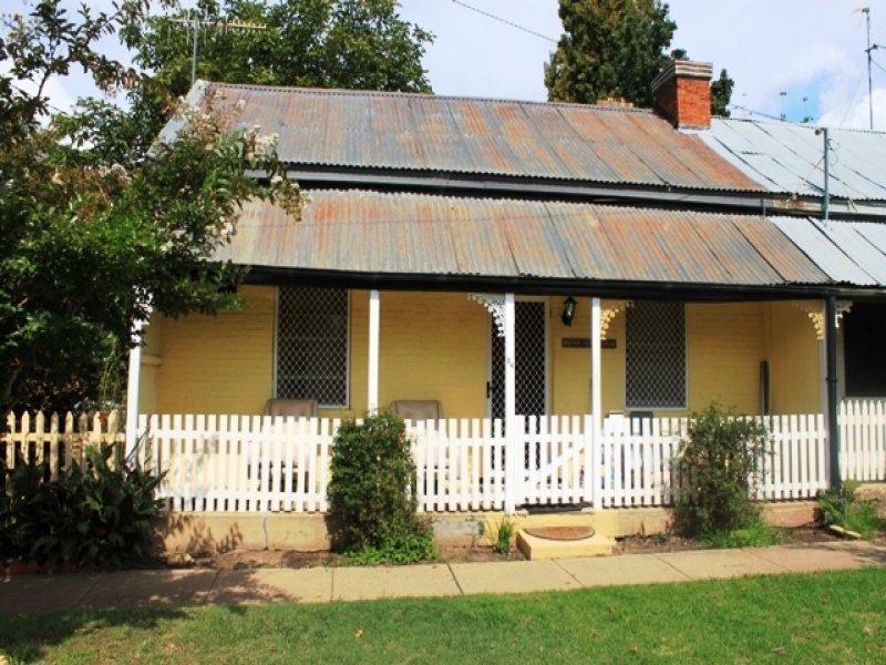 24 Rankin Street, Bathurst, NSW 2795