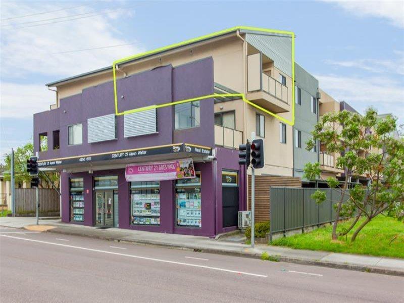 13/727 Main Road, Edgeworth, NSW 2285