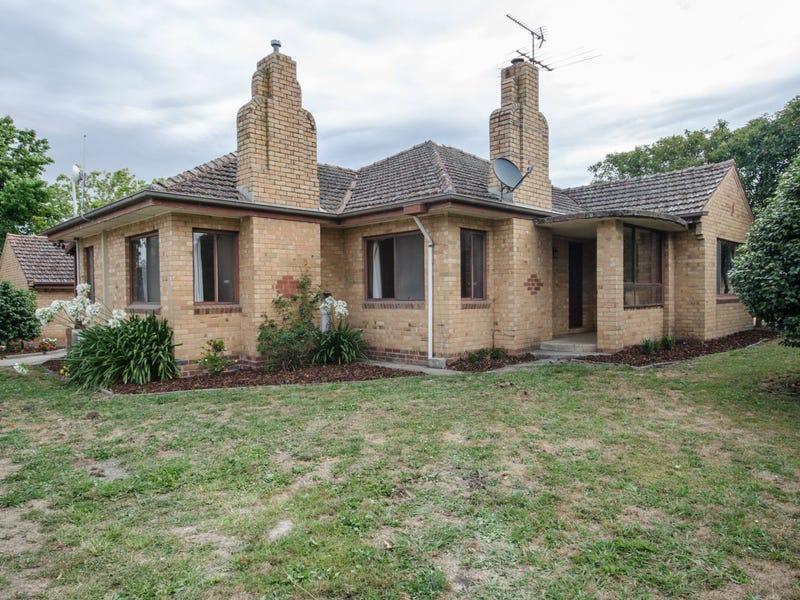 275 Cochranes Road, Nyora, Vic 3987
