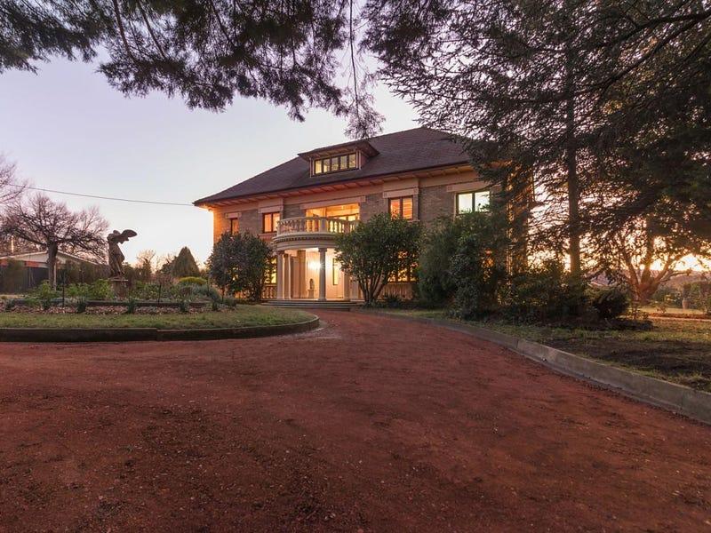 26 Ordnance Avenue, Lithgow, NSW 2790