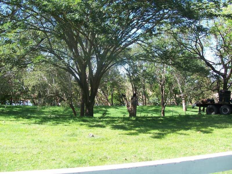 1589 Ayr Dalbeg Road, Mona Park, Qld 4807