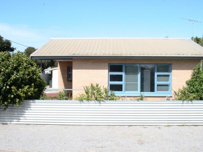 13 McPharlin Avenue, Port Vincent, SA 5581