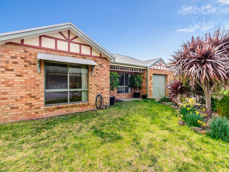 5/23 Clifton Springs Road, Drysdale, Vic 3222