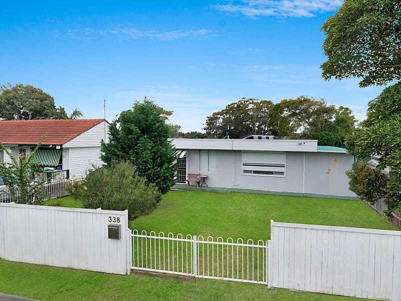 338 Main Road, Toukley, NSW 2263