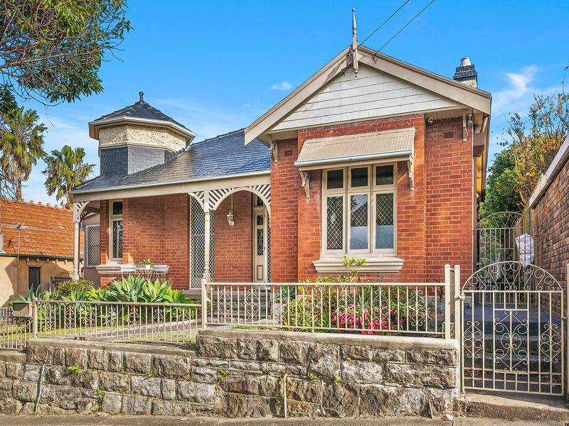 6 Herbert Street, Rockdale, NSW 2216