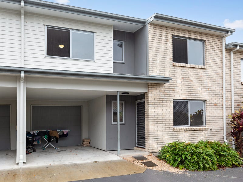 10/5-7 Logan Reserve Road, Waterford West, Qld 4133