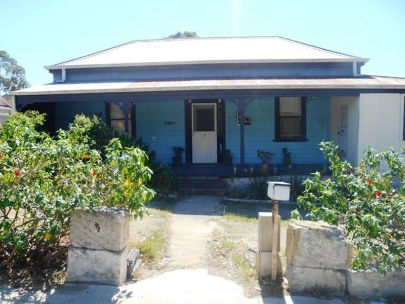 368 High Street, Fremantle, WA 6160