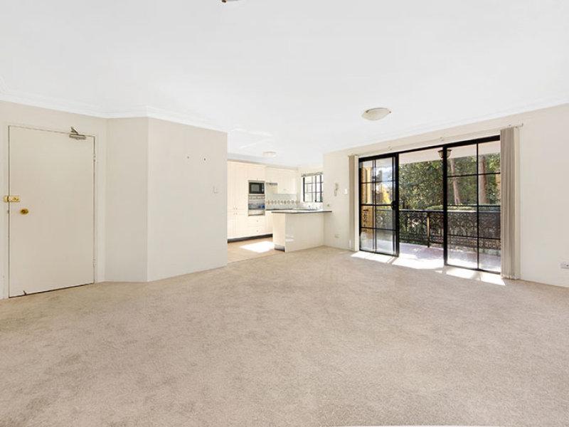 C3/7 MacMahon Place, Menai, NSW 2234