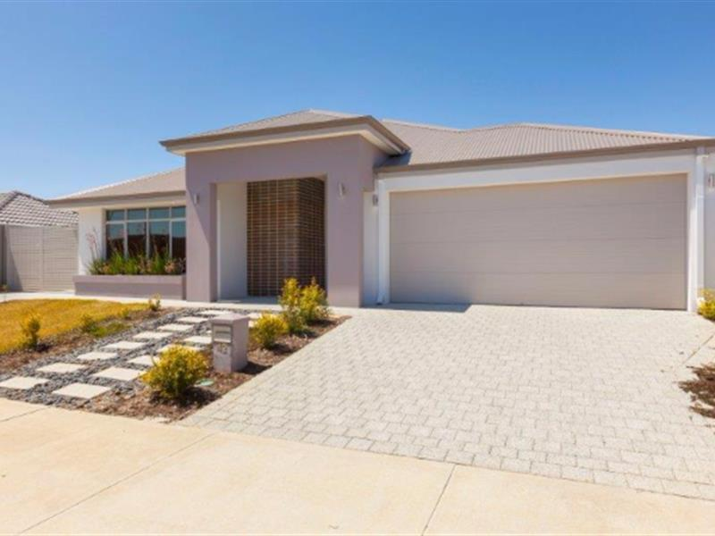 42 Goldfields Loop, Wandi, WA 6167