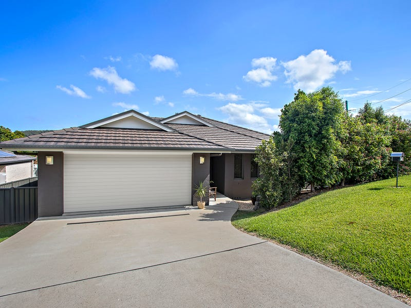 108 Pearce Dr, Coffs Harbour