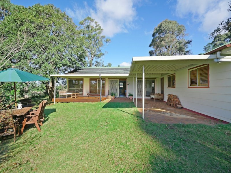 37 Cherry  Lane, Lakesland, NSW 2572