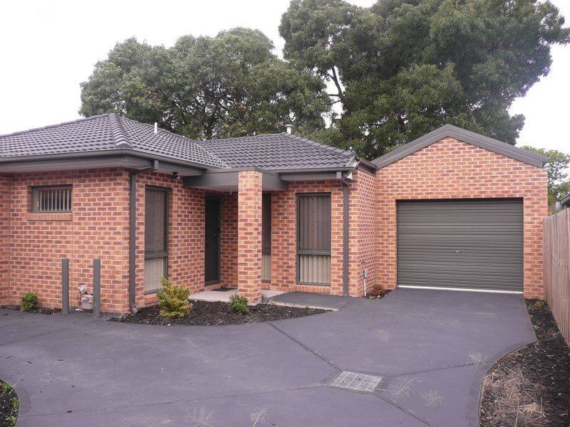 Address available on request, Lalor, Vic 3075