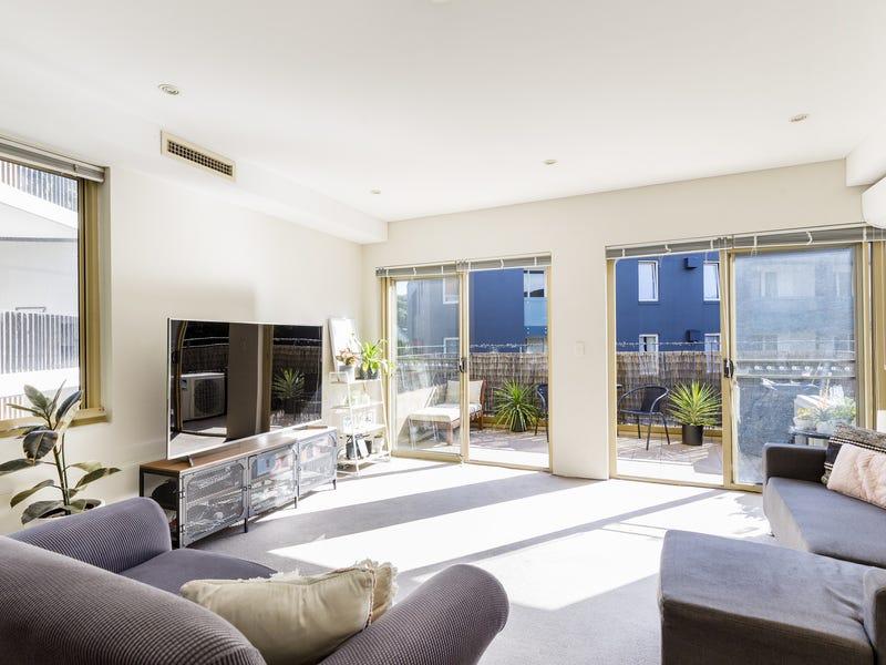 202/2 Eden Street, North Sydney, NSW 2060