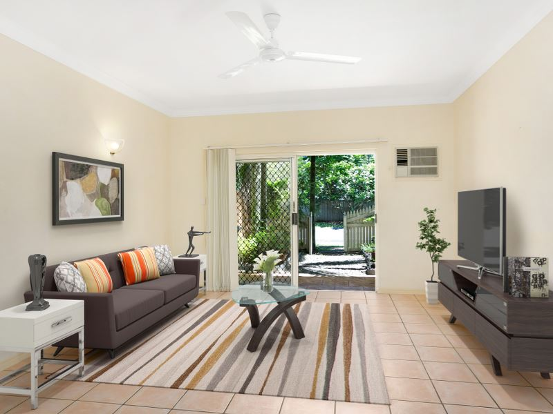 6/35 Rutherford Street, Yorkeys Knob, Qld 4878