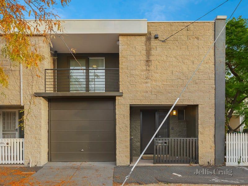182 Buckingham Street, Richmond, Vic 3121