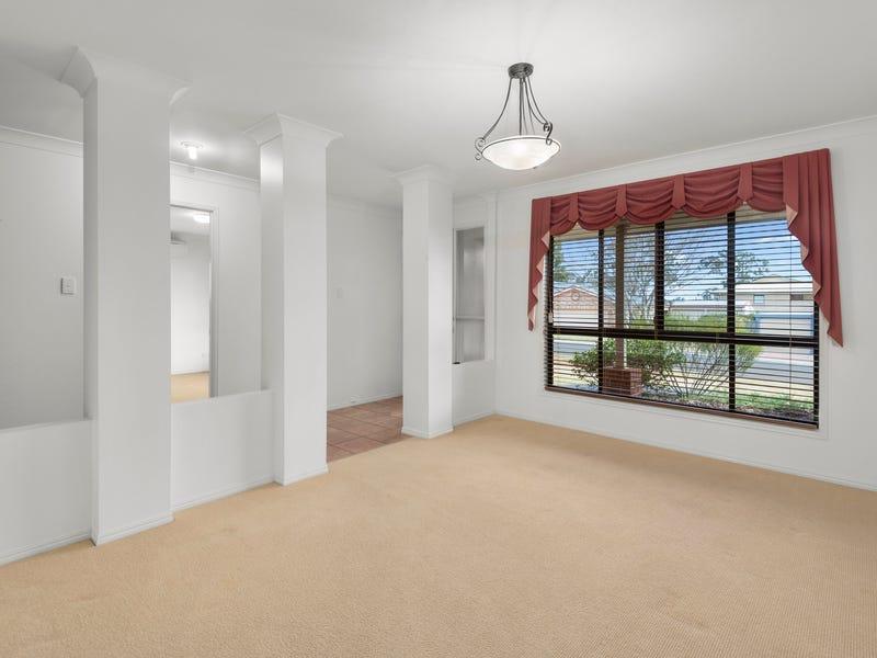 25 Ravenscourt Street, Centenary Heights, Qld 4350