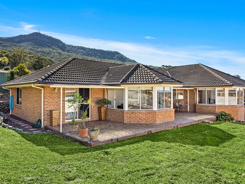 11 Brissendon Close, Tarrawanna, NSW 2518
