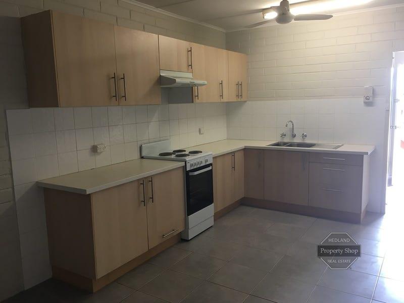 3/22 Gratwick Street, Port Hedland, WA 6721