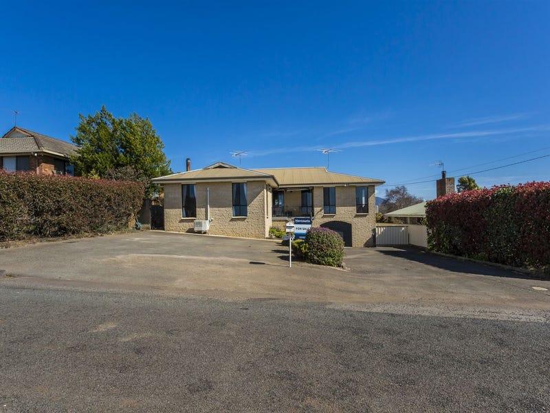 3 Thomas Street, Scottsdale, Tas 7260