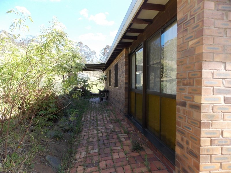 Address available on request, Preston, Qld 4352