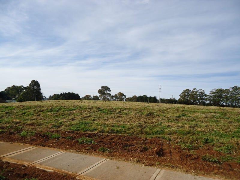 Lot 40, Graham Crescent, Crookwell, NSW 2583