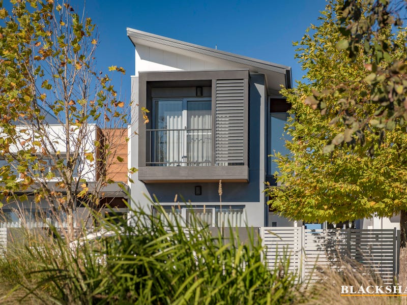 164 Gorman Drive, Googong, NSW 2620