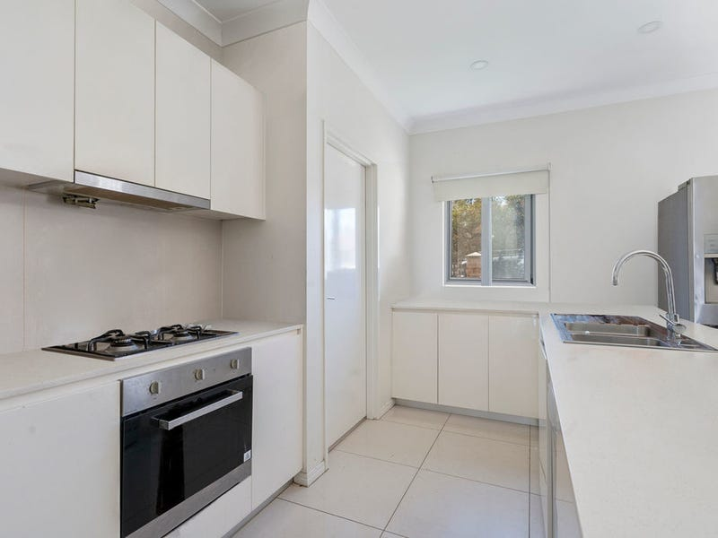 43 Barinya Street, Villawood, NSW 2163