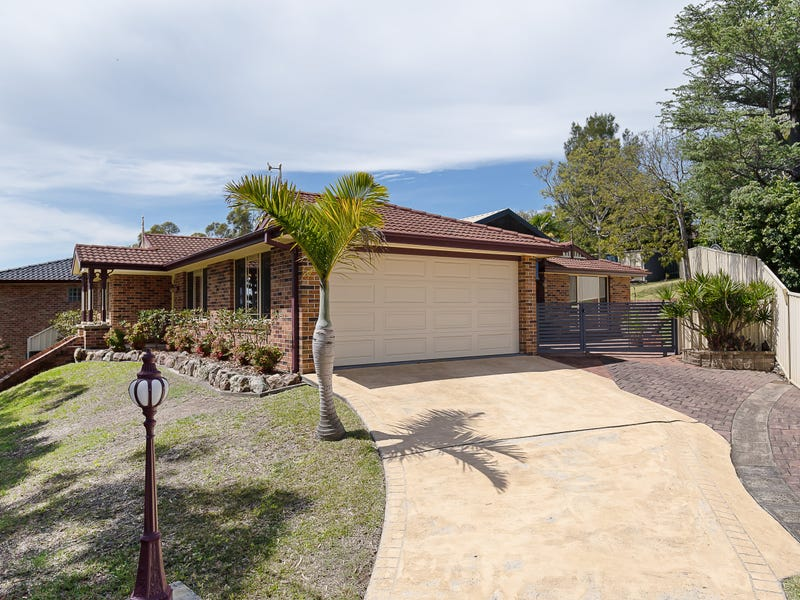 11 Haslemere Crescent, Buttaba, NSW 2283