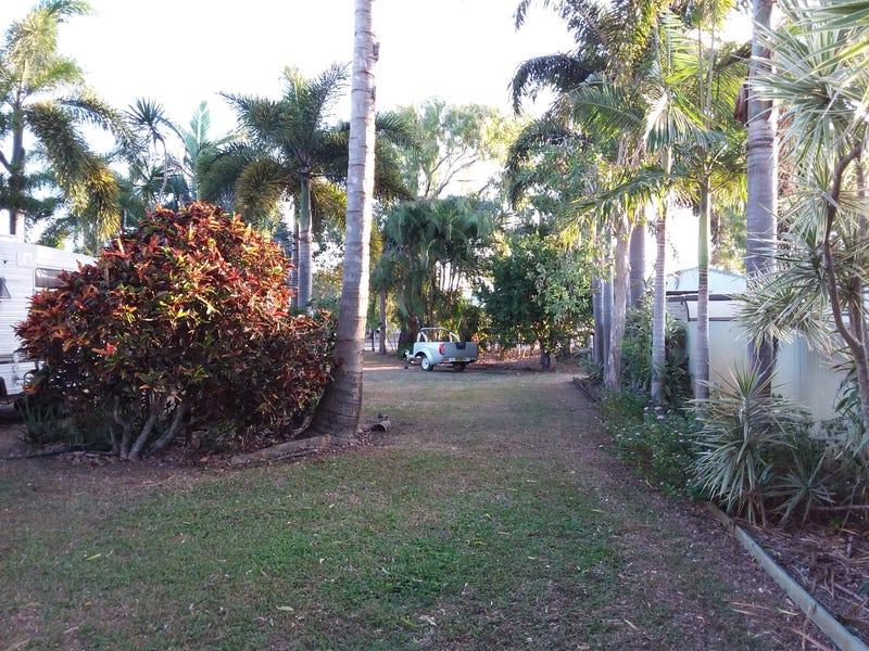 38  Leichhardt Street, Forrest Beach, Qld 4850