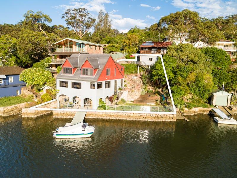 1 Bonnet Avenue, Como, NSW 2226