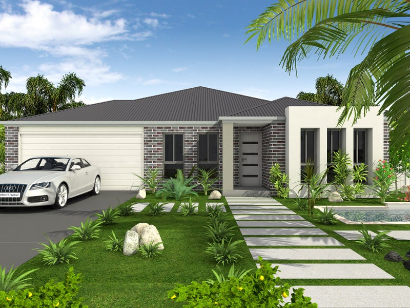 Lot 61 Henbury Street, Huntly