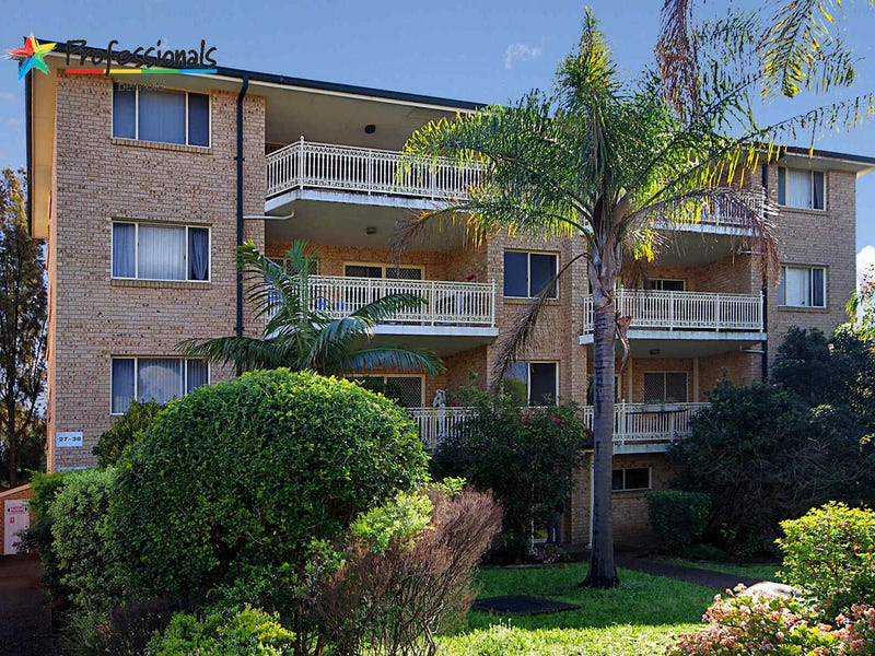 30/101-105 Bridge Road, Belmore, NSW 2192
