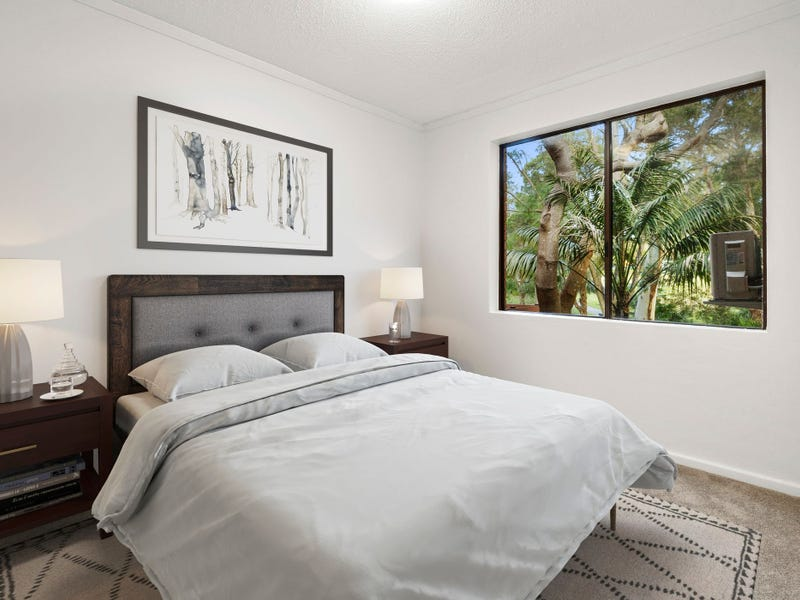 112 Cutler, Narrabeen, NSW 2101